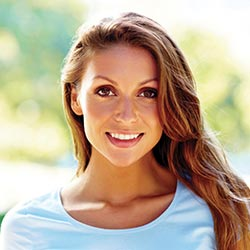 Cosmetic Dentistry - Tucker Dental