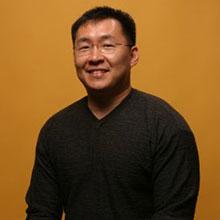 Dr. James Y. Kim